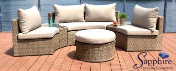 Zing Patio Furniture Fort Myers by Pelican Reef U0026 Panama Jack Outdoor Sunroom Furniture