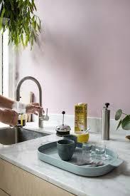 mischbatterien küche uncategorized schönes mischbatterie kuche modern kuche