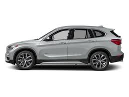 cain bmw used cars used car inventory 2017 bmw x1 xdrive28i xdrive28i cain bmw