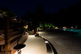 portfolio landscape lighting commonwealth landscape lighting portfolio