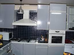 cuisine leroy merlin grise cuisine leroy merlin grise cuisine leroy merlin grise