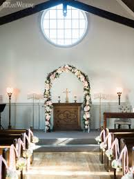 Wedding Arches In Church 247 Best Wedding Arches Images On Pinterest Wedding Arches