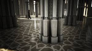 Pillars Decoration In Homes by Column Design Ideas Fallacio Us Fallacio Us