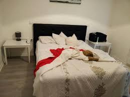 chambre des metier lyon chambre des metiers lyon hotel moderne 41 ì 5ì 6ì prices