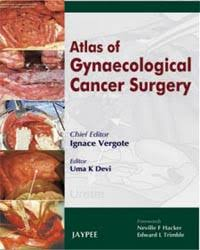 Atlas Of General Surgery Jaypee Brothers My Shopping