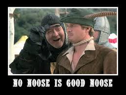 Men In Tights Meme - 35 best robin hood men in tights images on pinterest ha ha