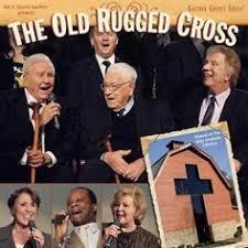 Judy Martin Hess Biography - christian music sandi patty singers and vocal range