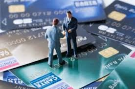 6 things credit card companies do not want you to y