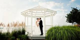 waterfront wedding venues in md top waterfront view wedding venues in maryland