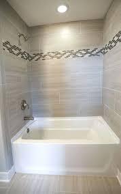 corner tub bathroom ideas bathroom design with bathtub best bathtub tile ideas on bathtub