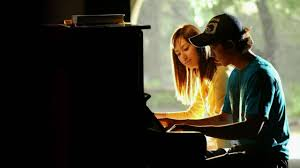 download tutorial kiss the rain river flows in you kiss the rain piano and orchestra youtube