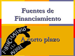 banco agrario colombia newhairstylesformen2014 com wall street on emaze