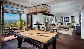 the artisan collection covenant hills william lyon signature homes