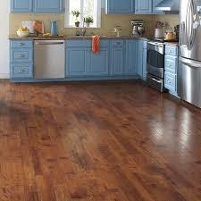 hardwood flooring company great floors ashland ky wv oh