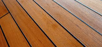 flooring longview tx d handyman services