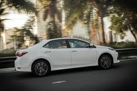 toyota corolla 2018 vídeo preços consumo detalhes car blog