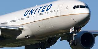 united airlines help desk book low cost united airline flights reservations