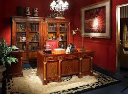 executive office furniture san francisco
