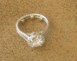 pre owned engagement rings affordable wedding ring buying tips