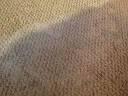 stair runner and carpet installation transitional basement