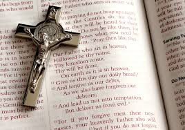 catholic thanksgiving prayer is anglicanism catholic or reformed anglican pastor