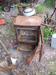 Harman Wood Stove Parts Harman Cw30 Fixable Where Can I Get A Manual Parts