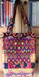 Kaffe Fassett Tapestry Cushion Kits 322 Best Kaffe Fassett U0026 Brandon Mably Images On Pinterest