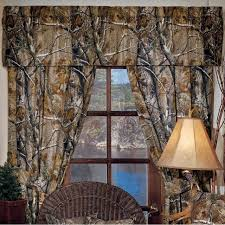 Mossy Oak Bedding Unique Curtains Camouflage Curtains Break Up Camo Window