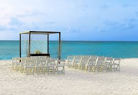 cancun wedding vacations for less inc