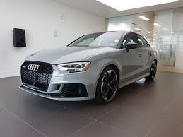 nardo grey truck prospective rs3 owners page 113