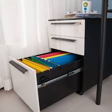 File Cabinet For Home Office - furniture best hon file cabinet for your home office design idea