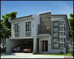 simple houses emejing simple modern house minecraft images liltigertoo com