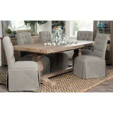 furniture kitchen tables dining room kitchen tables shop the best deals for oct 2017