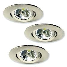 3 inch led recessed lighting 3 recessed led light 3 led recessed lighting spacing jkimisyellow me