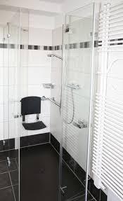barrierefrei badezimmer schön barrierefreies badezimmer barrierefreies bad planen bad