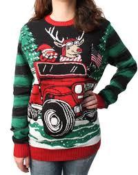 ugly christmas sweater u2013 wedgenix