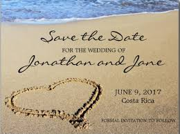 save the date wedding ideas destination wedding save the date postcard travel theme custom