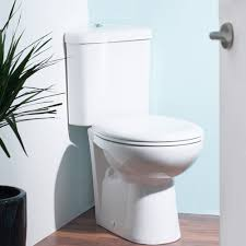 Eljer Corner Toilet Tank Corner Toilet Carpetcleaningvirginia Com