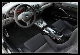 2002 bmw m3 smg so the smg m3 does not a clutch pedal bimmerfest