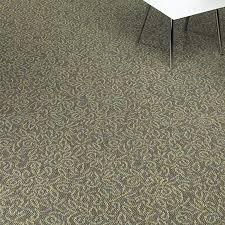 Mannington Commercial Flooring Broadloom Carpet Mannington Commercial