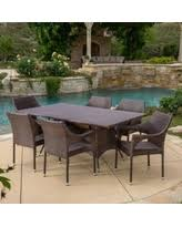 Selling Home Decor Get The Deal 54 Off Outdoor Best Selling Home Decor Furniture