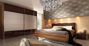 Schlafzimmer Komplett Led Xxl Schlafzimmer Komplett U2013 Nightschlaf