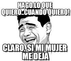 Memes Espanol - resultado de imagen de memes en espa祓ol qoutes pinterest