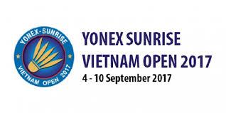 vietnam open 2017 ini jadwal siaran langsung babak final hari