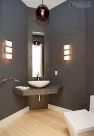 Simple Bathroom Design Splendid Ideas Philippines Small Bathrooms - Simple small bathroom design