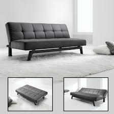 how to choose a sofa bed how to choose showcase storage fabric corner sofa bed