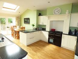 2 bedroom semi detached house for sale in 9 rutland road