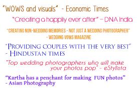 wedding album quotes arjun kartha photography the best candid wedding photography