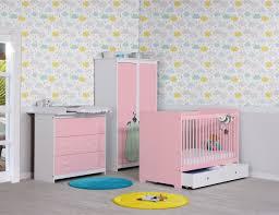 chambres bébé fille chambre bébé fille poudré chambre bébé pas cher jurassien