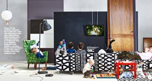 ikea catalog living room furniture designs catalogue interior design